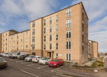 2 bed flat for sale in 6/6 Flaxmill Place, Edinburgh EH6