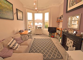2 bed flat for sale in College Court, Trinity Road, Scarborough YO11