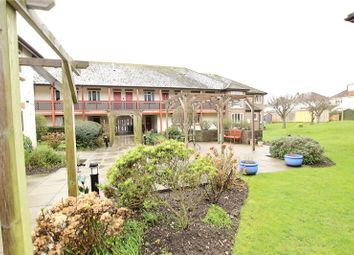 Thumbnail 1 bed property for sale in The Cloisters, 2 Carnegie Road, Worthing, West Sussex