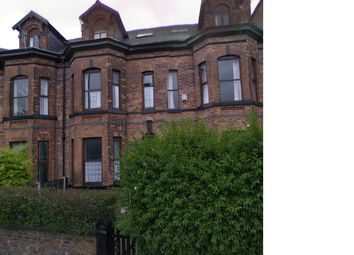 Thumbnail 1 bedroom flat to rent in Kirkmanshulme Lane, Manchester