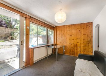 Thumbnail 5 bedroom property to rent in Penderyn Way, Tufnell Park