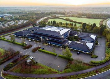 Thumbnail Office to let in Shenley Pavilions, Chalkdell Drive, Shenley Wood, Milton Keynes