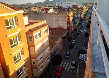 Thumbnail 2 bed apartment for sale in Sax, Alicante, Spain