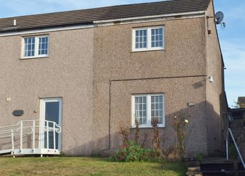 Thumbnail 2 bed cottage for sale in Tutnalls Street, Lydney, Gloucestershire