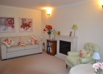 Thumbnail 1 bed flat to rent in Linkfield Road, Musselburgh