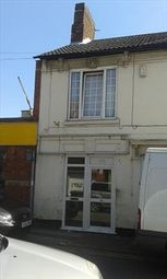 Thumbnail Office to let in 8A, King Street, Kettering, Northamptonshire