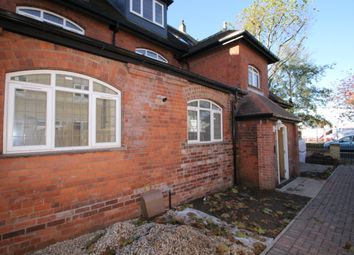 Thumbnail 1 bed flat for sale in Holderness Road, 3EU
