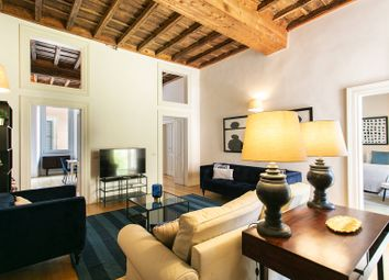 Thumbnail 3 bed apartment for sale in Roma, Roma, Lazio