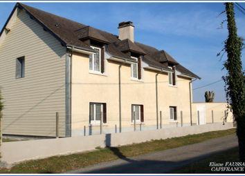Thumbnail 7 bed property for sale in Midi-Pyrénées, Hautes-Pyrénées, Pouzac