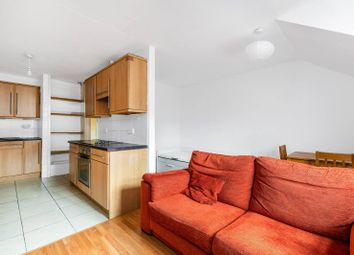 Thumbnail 1 bed flat for sale in Verity Close, Notting Hill Gate