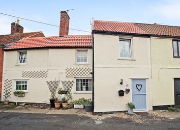 Thumbnail 3 bedroom cottage for sale in Silver Street, Dilton Marsh, Westbury