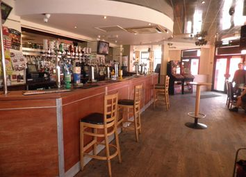 Thumbnail Pub/bar for sale in Anlaby, Hull