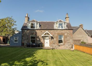 Thumbnail 2 bedroom detached house for sale in Croft Lane, Blairgowrie
