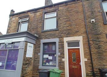 1 bed flat to rent in Fountain Street, Morley, Leeds LS27