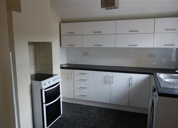 Thumbnail 2 bed flat to rent in Wharf Lane, Bourne End, Buckinghamshire