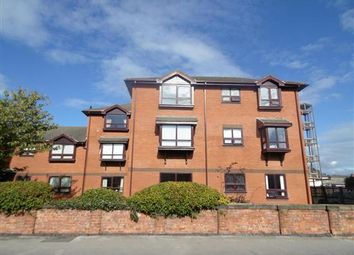 Thumbnail 2 bed flat to rent in 90 St Andrews Road North, Lytham St. Annes