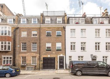 4 bed property for sale in Catherine Place SW1E, St James's Park, London,