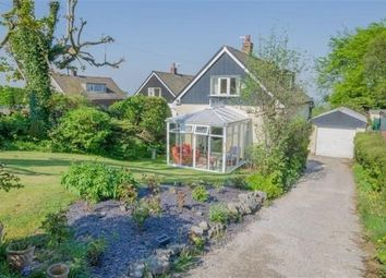 Thumbnail Property for sale in Buxton Lane, Pentre Halkyn, Holywell, Flintshire