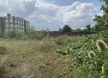 Thumbnail Land for sale in Downham Road, Ely