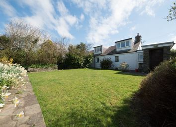 Thumbnail 2 bed cottage for sale in Penrhyncoch, Aberystwyth