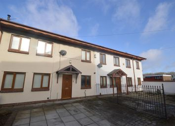 Thumbnail 2 bed semi-detached house for sale in Halewood Road, Woolton, Liverpool