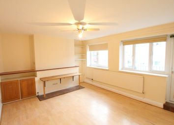 Thumbnail 2 bed flat for sale in Moreton Road, London