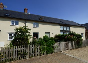 Thumbnail 3 bed barn conversion for sale in 4 Burderop Barns, Marlborough Downs, Swindon