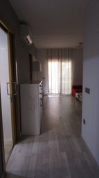 Thumbnail 1 bed apartment for sale in Calle Mandolina, Torre-Pacheco, Murcia, Spain