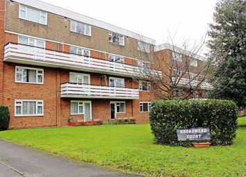 Thumbnail 2 bed flat to rent in Broad Lane, Coventry, West Midlands