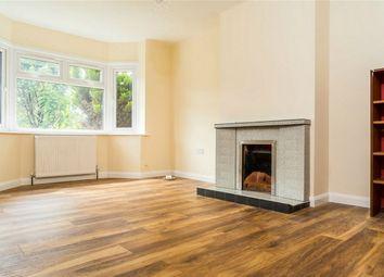 Thumbnail 2 bedroom maisonette to rent in Whitby Road, Ruislip, Greater London
