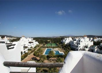 Thumbnail 4 bed apartment for sale in Sotogrande, Malaga, Spain