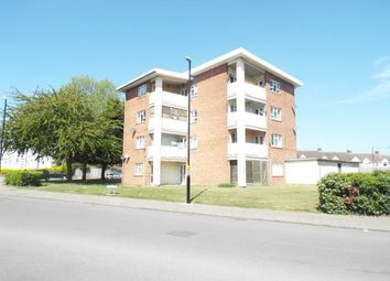Thumbnail 1 bedroom flat for sale in Sadler Road, Keresley, Coventry