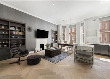 Thumbnail 2 bed flat for sale in Draycott Place, Chelsea, London