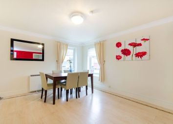 Thumbnail 2 bedroom flat for sale in High View Road, Crystal Palace