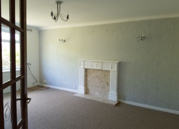Thumbnail 2 bed bungalow to rent in Falsgrave Place, Whickham