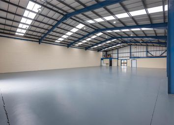 Thumbnail Light industrial to let in Etna Court, Middlefield Industrial Estate, Falkirk