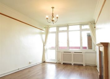 Thumbnail 2 bed flat to rent in Friern Road, London