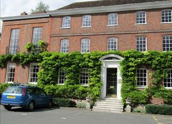 Thumbnail Office to let in East Suite, 2nd Flr, Main House, Turkey Mill, Ashford Road, Maidstone, Kent