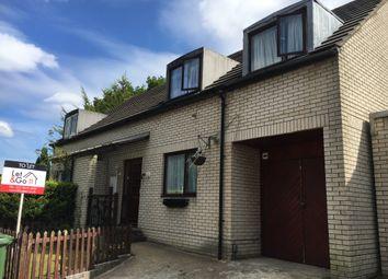 Thumbnail Room to rent in Hazel Road, Woolston Southampton