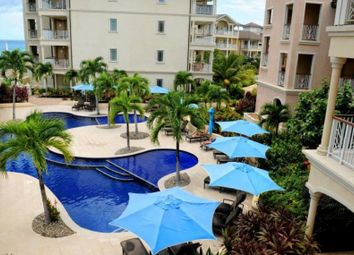 Thumbnail 2 bed town house for sale in Landings 2 Bed Condo, Cap Estate, St Lucia
