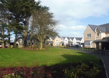 Thumbnail 4 bed detached house for sale in Wall Park Road, Brixham