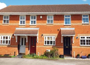 Thumbnail 2 bed terraced house for sale in Northampton Grove, Langdon Hills, Basildon