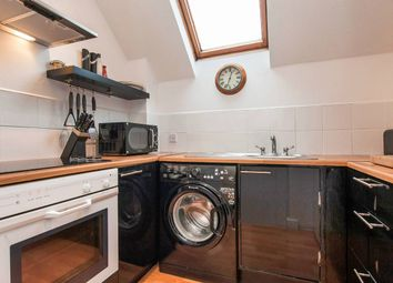 Thumbnail 1 bed semi-detached house for sale in The Old Common, Chalford, Stroud, Gloucestershire