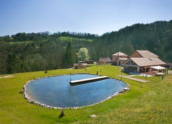 Thumbnail 6 bed villa for sale in Chavanod, Chavanod, France