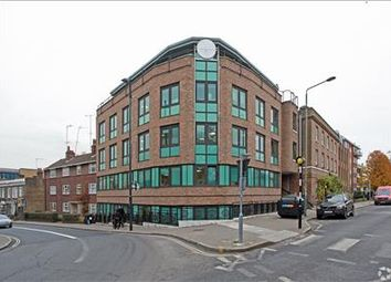 Thumbnail Office to let in Peregrine House, 26 Paradise Road, Richmond