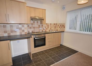 Thumbnail 1 bed flat to rent in John House, Chapel House Court, Selby