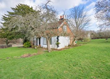 Thumbnail 3 bedroom detached house to rent in Legsheath Lane, East Grinstead