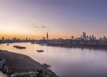 3 bed flat for sale in Horatio Court, 151 Rotherhithe Street, London SE16