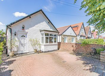 3 bed detached bungalow for sale in Millet Road, Hayes UB6