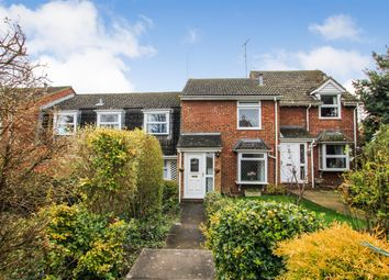 2 bed terraced house for sale in Coniston Road, Leighton Buzzard LU7